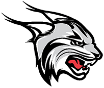 Rhodes College Lynx- Go to Homepage